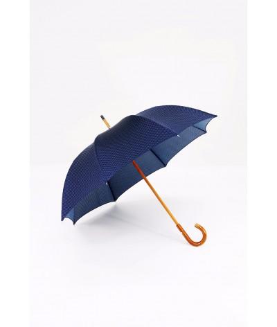 """Parapluie """"Les Cravates """" - Serié Limitée - Le """"Numéro 2"""""""