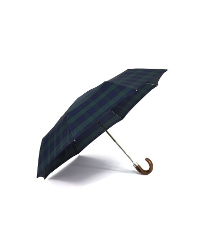 Scottish Folding Umbrella