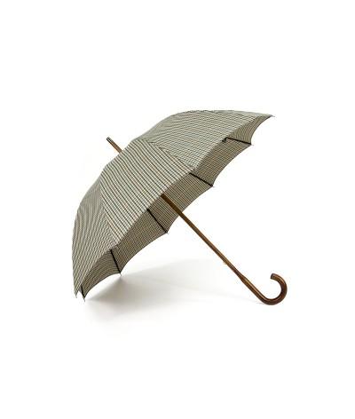 Parapluie long de ville