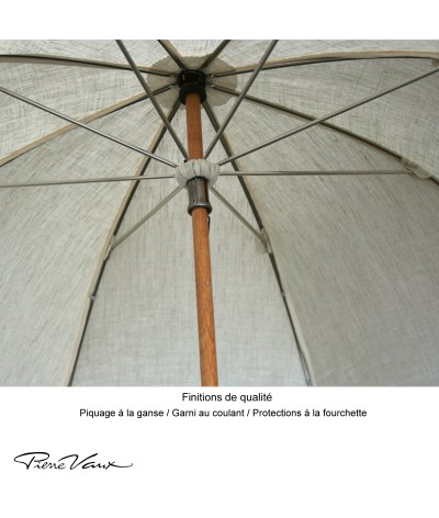 ombrelle lin