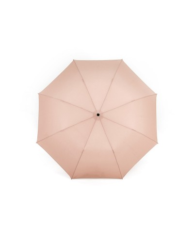 """→ Umbrella-Parasol - Limited Edition """"The United"""" - Hawthorn handcrafted in France by Maison Pierre Vaux"""