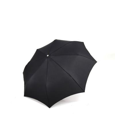 → Longchamp - Parapluie Homme - Fusil - Confection par Maison Pierre Vaux