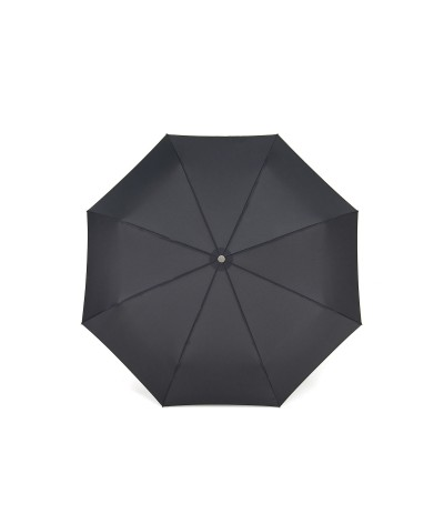 "→ Longchamp Parapluie""Pliage Automatique Unis"" - Fusil -  Parapluie de Luxe - Made in France"