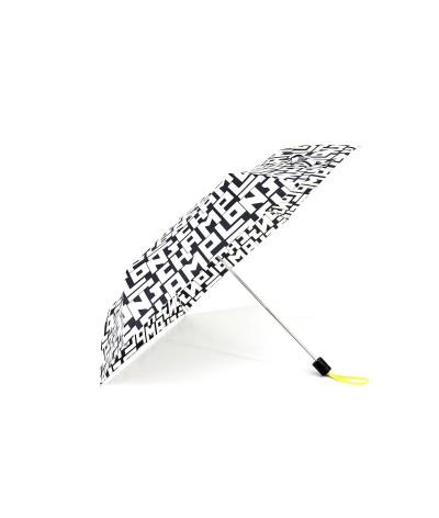 """→  Longchamp - Parapluie """"Le Pliage""""- Noir Parapluie Accessoire de Luxe - Maison Pierre Vaux"""