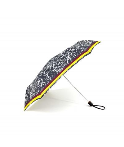 →  Longchamp - Parapluie 142-- Noir Parapluie Accessoire de Lux