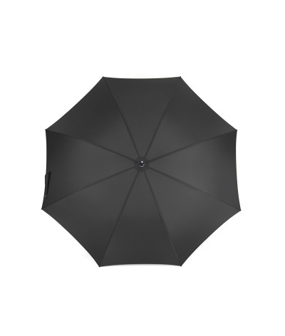 "→  Longchamp Umbrella - ""Golf"" Rifle - Long manual by the French Umbrellas Manufacturer Maison Pierre Vaux"