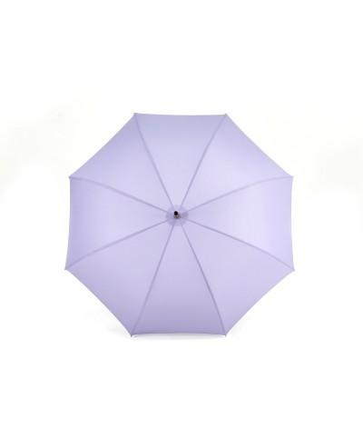 """→ Parapluie-Ombrelle - Série Limitée """"Les Unis"""" - Lila"""