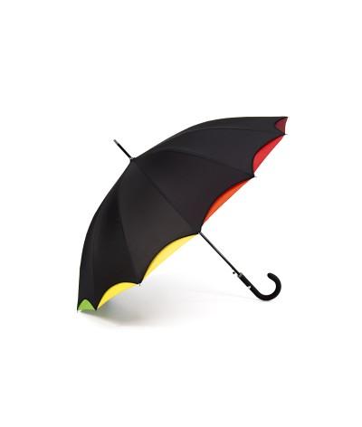 Parapluie - Arc en ciel