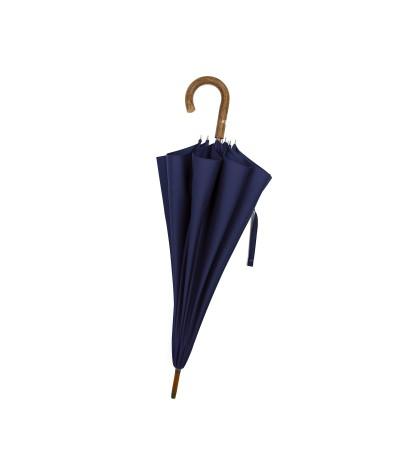 """→ Parapluie """"Le Berger"""" Marine - Maison Pierre Vaux"""