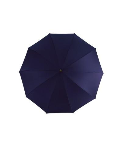 → Parapluie de Berger Marine I Fabrication Made in France  I Maison Pierre Vaux