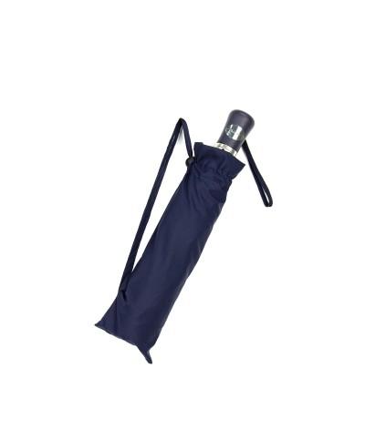 """→ Parapluie """"Mini Golf"""" Pliant Noir - Maison Pierre Vaux"""