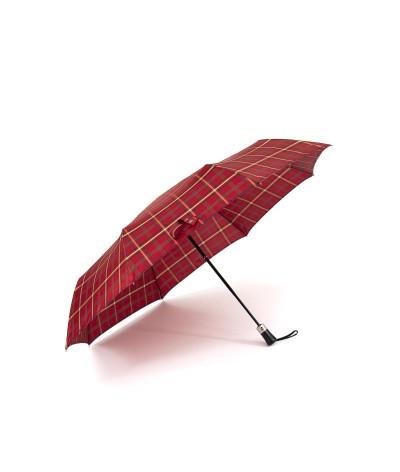 """Parapluie """"Futec Chic"""" - Ecossais N°3"""