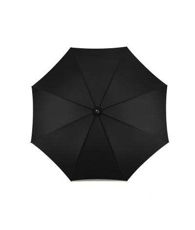 """Parapluie """"Le Golf"""" - Noir"""