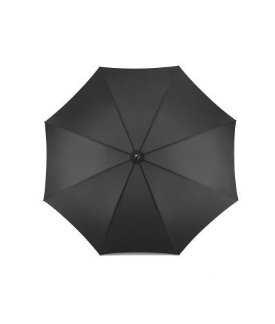 """→ Parapluie """"Le Golf Pliant"""" - Fusil - Fabrication Traditionnelle artisanale  Française depuis 1920 - Maison Pierre Vaux"""