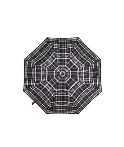 "→ Umbrella ""Scottish"" N°2 Long Automatic - Made in France by Maison Pierre Vaux Umbrella Manufacturer since 1920"