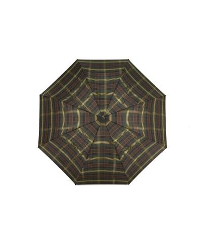 """→ Parapluie """" Ecossais Long"""" - N°5  - Parapluie de Luxe Pas Cher et Pratique"""