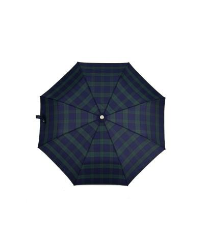 """→ Parapluie Pliant Automatique  """"L'Indispensable pour Lui""""- Col. 3 - Fabricant Français de Parapluie"""