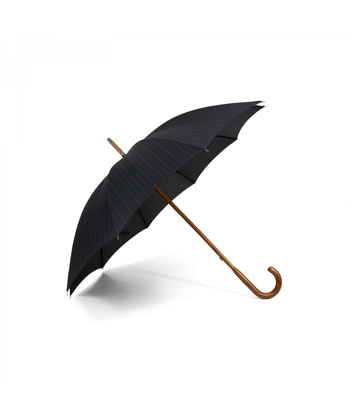 "→ Parapluie - Montage Anglais  ""So British"" - Made in France"