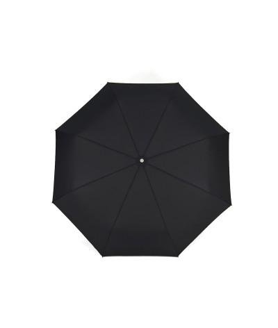 → Parapluie Mini Golf Pliant Navy - Fabrication Traditionnelle artisanale  Française depuis 1920 - Maison Pierre Vaux