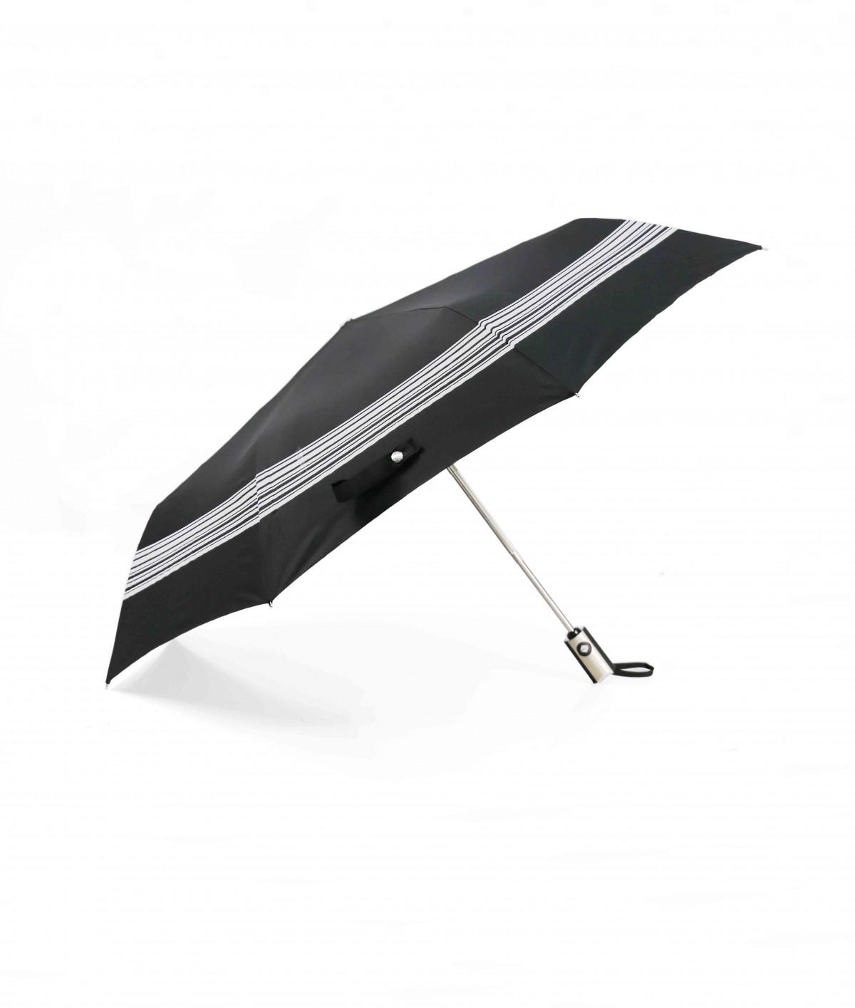 """→ Parapluie """"Jolie Madame"""" - Parapluie Fantaisie - Maison Pierre Vaux"""