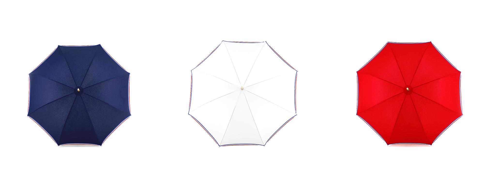 L'Histoire du Parapluie, une Invention Français