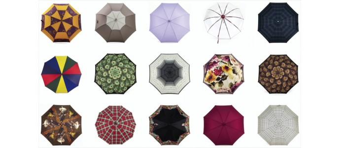 Maison Pierre Vaux - Comment choisir son parapluie ?